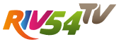 RIV 54 TV